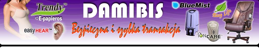 damibis